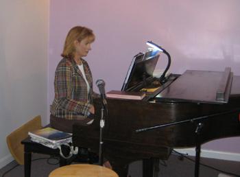 Kathy Osking