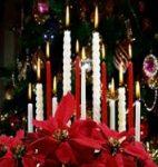 christmas_vespers